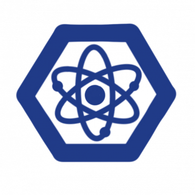 Icon for science track