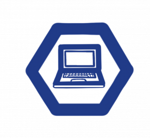 icon for tech track