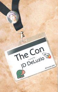the con book