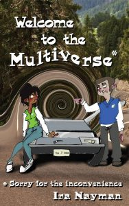 multiverse cover