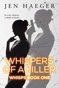 whispers of a killer cover